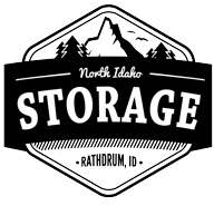 North Idaho Storage